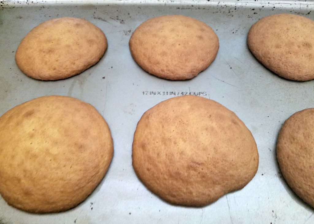 Katie S Amish Buttermilk Cookies An Amish Favorite