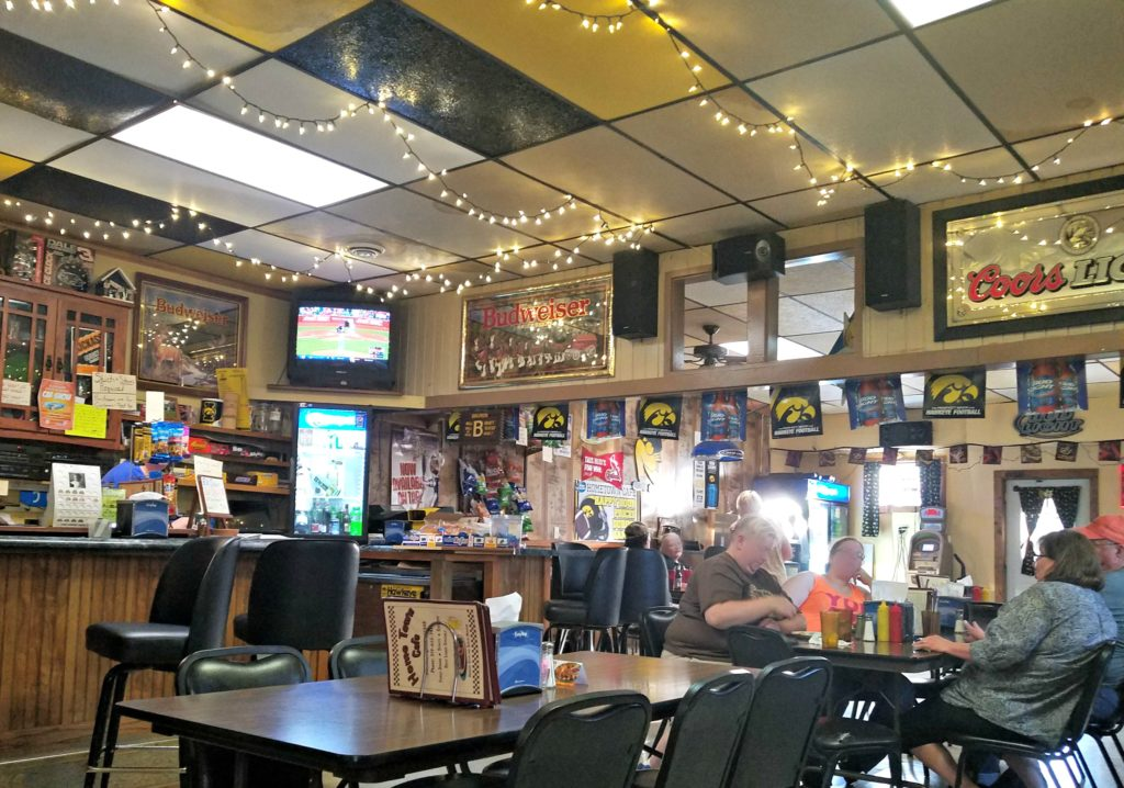 Home Town Cafe | Meemaw Eats
