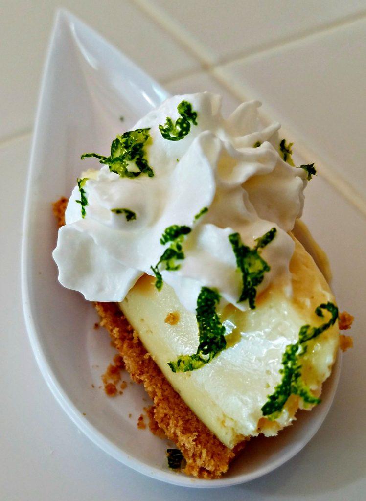 Key Lime Pie | Meemaw Eats